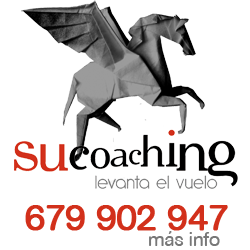 Coaching en Sevilla