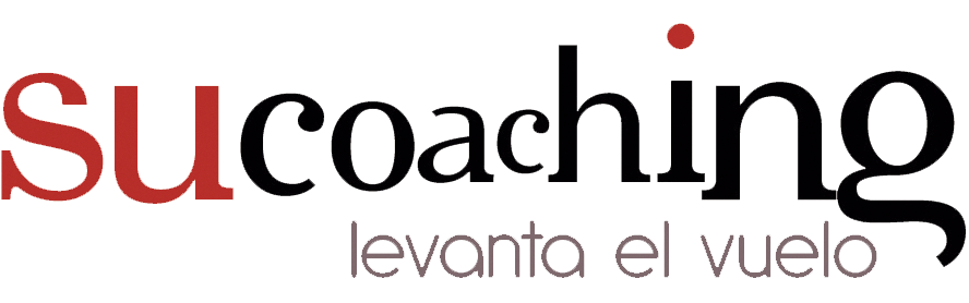 Sucoaching